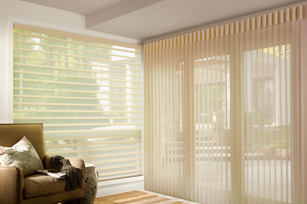 Blinds Seattle Blinds For Seattle Anchor Blinds Gallery